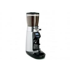 Кофемолка La CIMBALI Magnum On demand grinder (прямой помол)