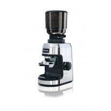 Кофемолка SAECO M-50