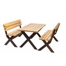Комплект разборной мебели «1480х770 мм»