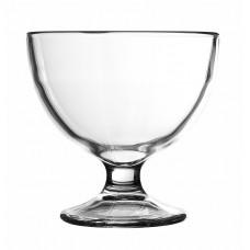 Креманка 310 мл Мальва [1571]