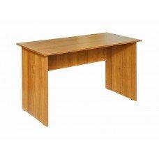 Стол 1200х600х750 мм