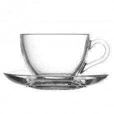 Чайная пара 238 мл [03140583, 97948/b]