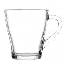 Кружка для чая и кофе 250 мл Грация [1649]