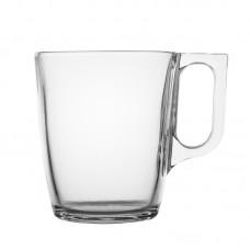 Кружка для чая и кофе 400 мл Волюто [03141012]