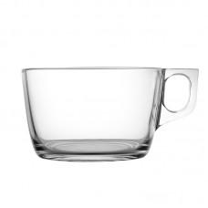 Кружка для чая и кофе 500 мл Волюто [03141010]