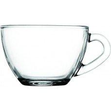 Кружка для чая-кофе 220 мл d=92 мм «Прага» [L4696, 08с1416]