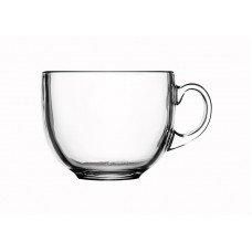 Кружка для чая-кофе 500 мл d=107 мм «Кинг Сайз» [15с1858]