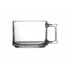 Кружка для чая-кофе 500 мл «Фитнес» [N0195, N4718]