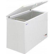 Ларь морозильный ITALFROST CF 400S