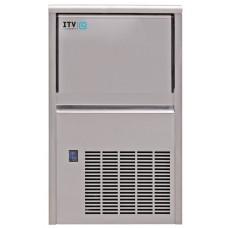 Льдогенератор ITV ALFA NDP 20 W