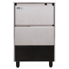Льдогенератор ITV GALA NG 110 A