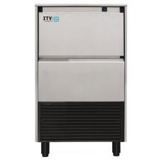 Льдогенератор ITV GALA NG 35 A