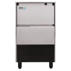 Льдогенератор ITV GALA NG 45 A