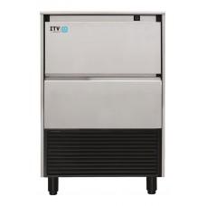 Льдогенератор ITV GALA NG 80 A