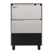 Льдогенератор ITV GALA NG 80 W