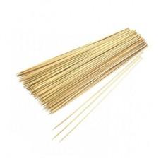 Шампур деревянный 200 мм 100 шт [9227]