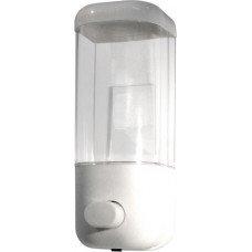 Дозатор для жидкого мыла 500 мл