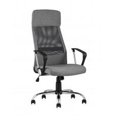 Офисное кресло «Bonus» с мягким сиденьем