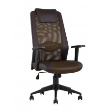 Офисное кресло «Studio» с мягким сиденьем