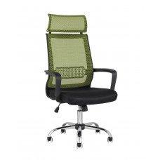 Офисное кресло «Style» с мягким сиденьем