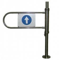 Ворота механические правые MGR1060-CR