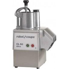 Овощерезка ROBOT COUPE CL50 ULTRA
