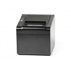 Принтер чеков АТОЛ RP-326 черный