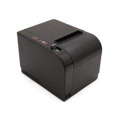 Принтер чеков АТОЛ RP820 (USB; COM; Wi-Fi, RJ11) 80мм