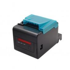 Принтер чеков KP-777