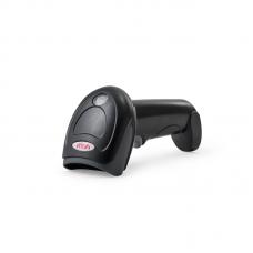 Сканер штрих-кода АТОЛ SB 2108 2D