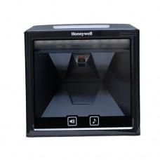 Сканер стационарный Honeywell MS7980g USB Solaris 2D (черный)