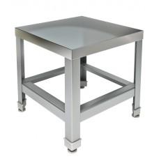Стол-подставка под инвентарь СПС-711/404