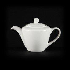 Чайник заварочный ШОКО «Chan Wave» 750 мл с фильтром