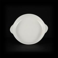 Тарелка-баранчик «Chan Wave» 175 мм