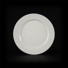 Тарелка мелкая «Chan Wave» 175 мм