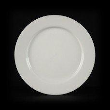 Тарелка мелкая «Chan Wave» 250 мм