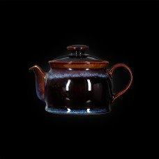 Чайник заварочный «Corone Celeste» 480 мл синий