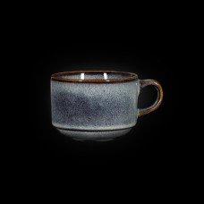 Чашка чайная «Corone Celeste» 225 мл синий