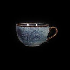 Чашка чайная «Corone Celeste» 340 мл синий