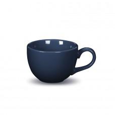 Чашка чайная «Corone» 180 мл синяя