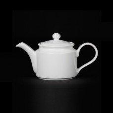 Чайник заварочный с фильтром «Corone Carre» 450 мл