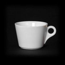 Чашка чайная «Corone Caffe&Te» 250 мл