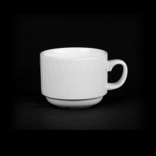 Чашка кофейная «Corone Palazzo» 90 мл с орнаментом