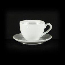 Чайная пара «CaBaRe» 150 мл