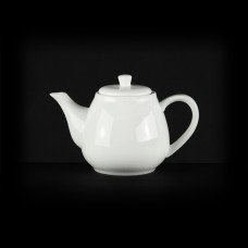 Чайник заварочный «CaBaRe» 450 мм