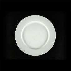 Тарелка мелкая «CaBaRe» 175 мм