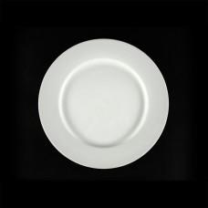 Тарелка мелкая «CaBaRe» 225 мм