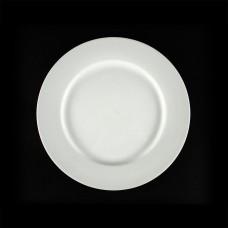 Тарелка мелкая «CaBaRe» 260 мм