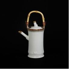 Чайник «Provence» 350 мл