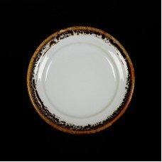 Тарелка мелкая «Provence» 129 мм